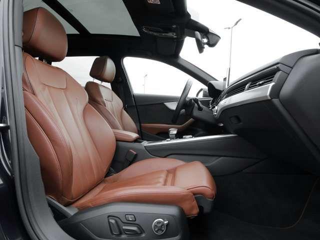 Audi A4 allroad A4 allroad 2.0 TDI ACC*PANO*HUD*VIRTUAL*MEMOR*VO