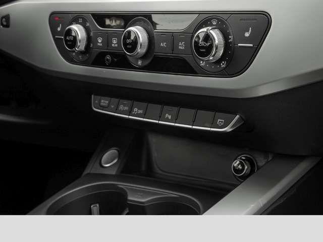 Audi A5 Sportback 2.0 TDI Xenon Navi Keyless Rückfahrkam.