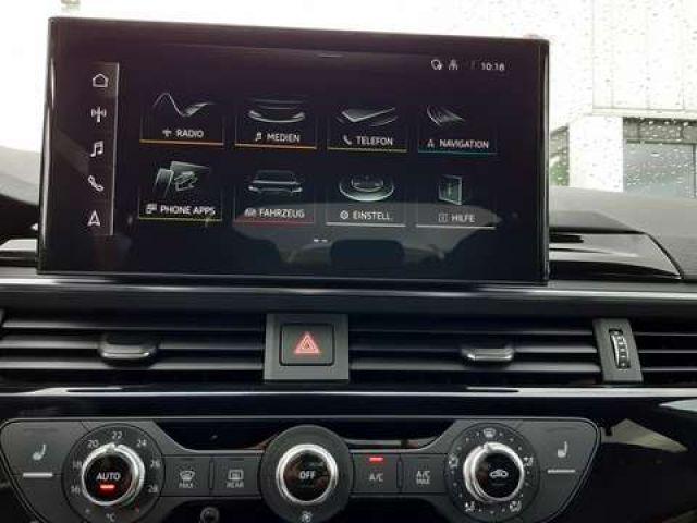 Audi A5 Sportback 35 TDI S tronic S line Kamera Smartph...