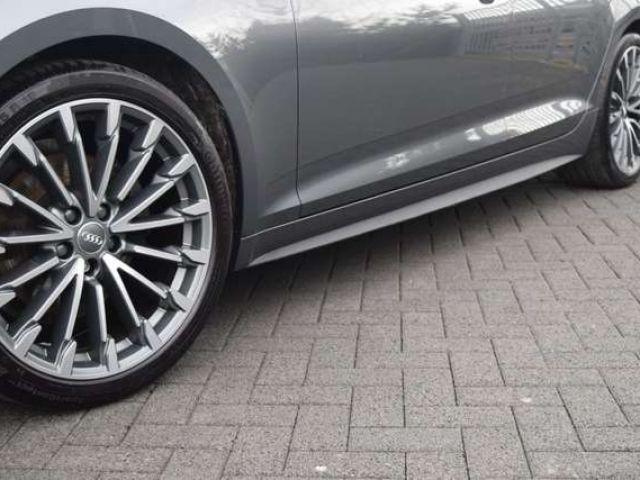 Audi A5 Sportback S line »2.0 TFSI VC LED 19 BlackOp.