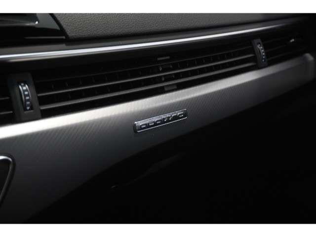 Audi A4 allroad A4 allroad 45 TDI MATRIX+PANO+ACC+NAVI+HUD+LEDER