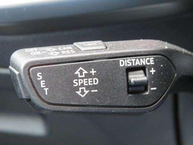 Audi A3 Advanced 35 TFSI *Navi, Virtual, AC