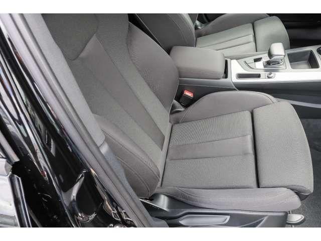 Audi A4 Avant 50TDI qu. tiptronic Navi LED ACC HUD AHK