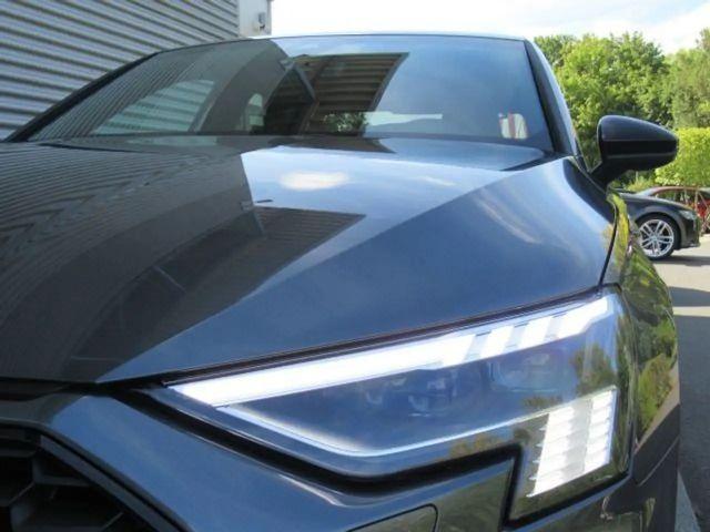 Audi A3 Limousine S LINE 35 TDI+MATRIX+KAMERA+VIRTUAL