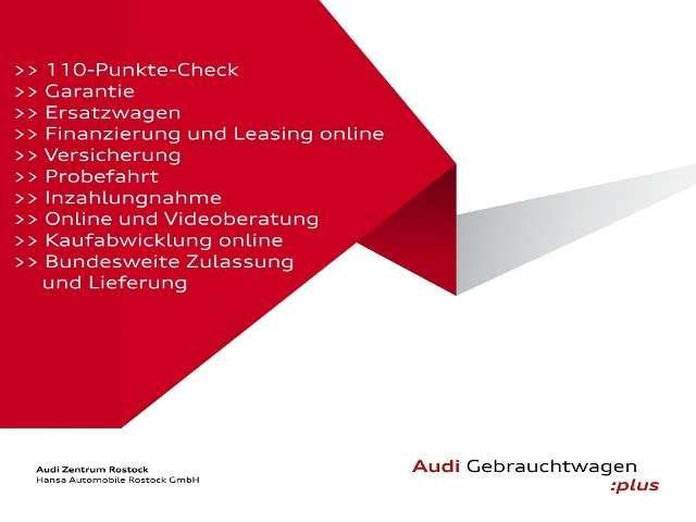 Audi S5 Cabriolet 3.0 TFSI QUATTRO+NAVI+MATRIX+HEADUP+B&O