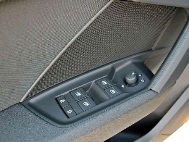 Audi A3 Sportback 35TDI S tronic NAVI+ VC NEU MODELL