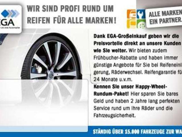 Audi A3 Sportback Attraction ultra *PDC*NAVI*Bluetooth*Xen