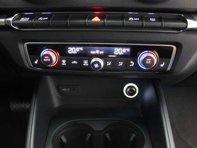 Audi A3 1.0 TFSI sport *Xenon*S tronic*BT*
