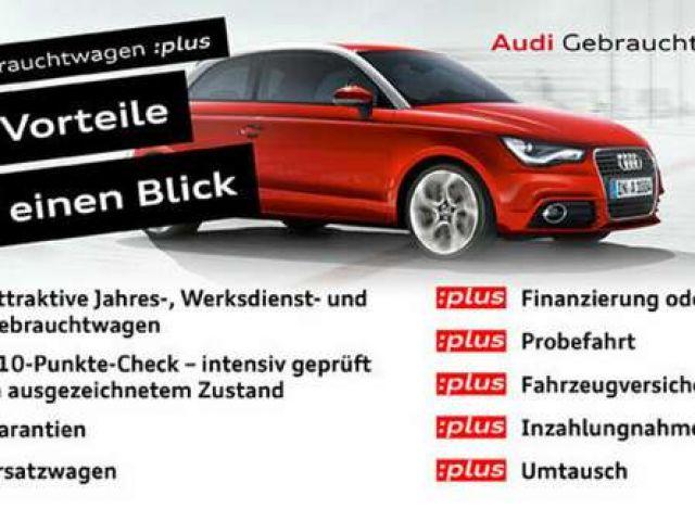 Audi Q5 Sportback 45 TFSI EDITION ONE S LINE+MATRIX++