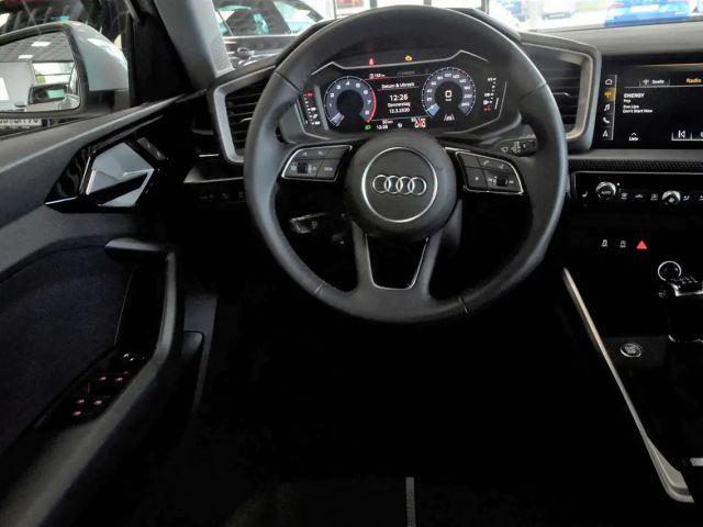 Audi A1 Citycarver 30 TFSI LED / Virtual Cockpit / Sitz