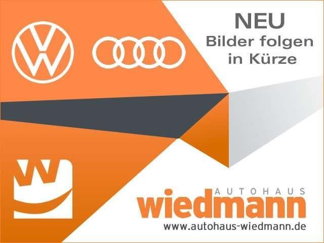 Audi Q7 S line Black 3.0 TDI qu. tiptr., Allradlenk+HeadUp