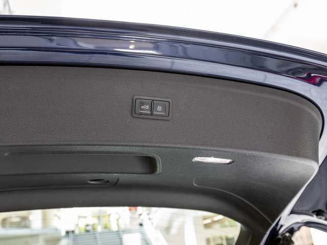 Audi Q5 2.0 TDI quattro LED Navi ACC virtCo PDC+ AHK