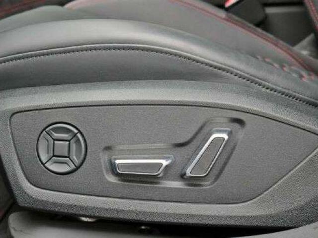 Audi RS6 Avant NARDO DYNAMIK+ KERAMIK PANO B&O ADV.