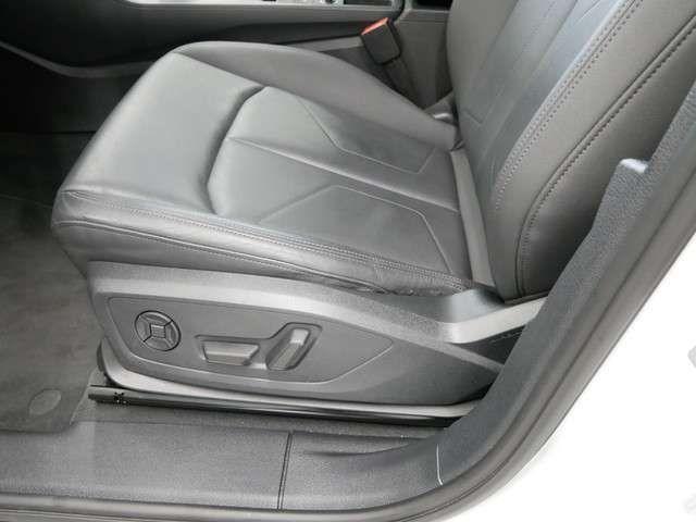 Audi Q3 35 TFSI S tro./advanced/NAVI+/virt. Cock./PDC+