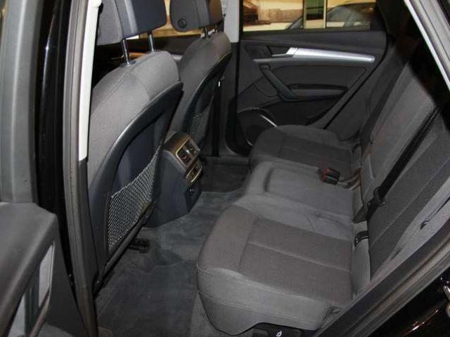 Audi Q5 Design 3.0 TDI Quattro S-TronicDesign, Matrix,Virt