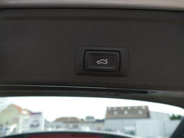 Audi A4 Avant 2.0 TDI DSG XENON NAVI TEMPOMAT MFL KLIMA S