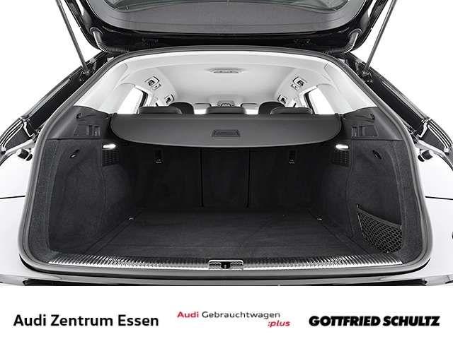 Audi Q5 2.0 TDI S-TRONIC NAV RÜFAHR SHZ XENON PDC VO HI