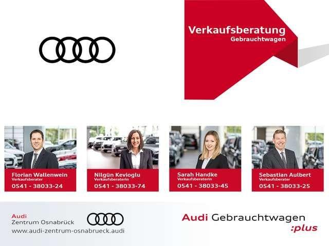 Audi A1 citycarver 35 TFSI S tronic LED Plus Paket APS ...