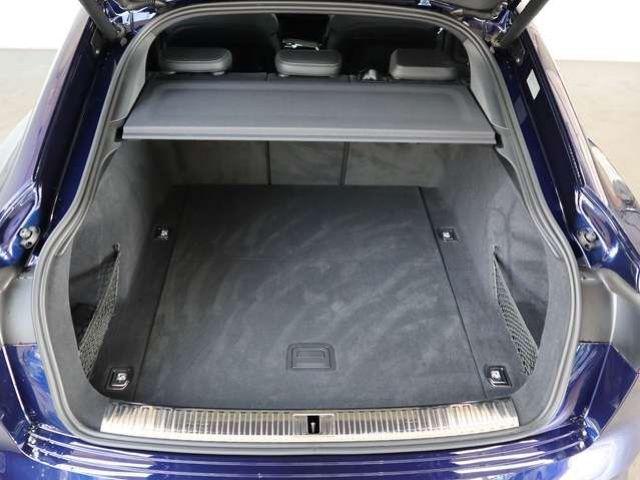 Audi e-tron Sportback S-Line 50 qu, virt.Spiegel Matr