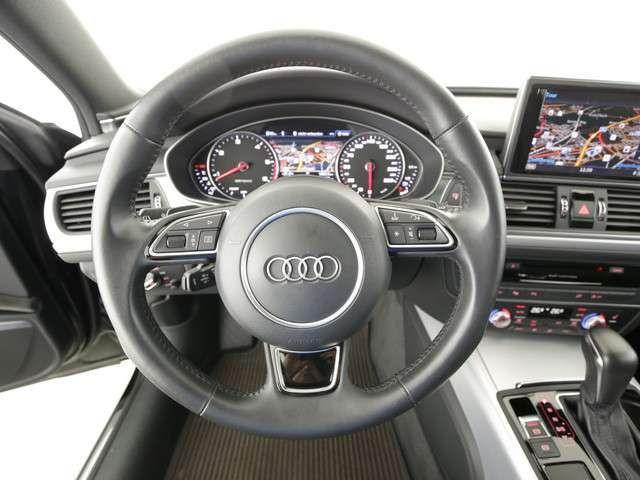 Audi A6 3.0 quattro SITZBELÜFTUNG PANO LUFT