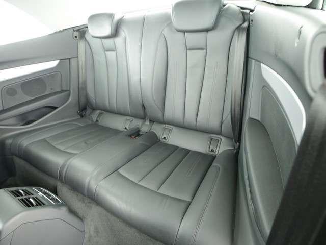 Audi A5 Cabriolet 2.0 TFSI basis NAV ACC XENON LED