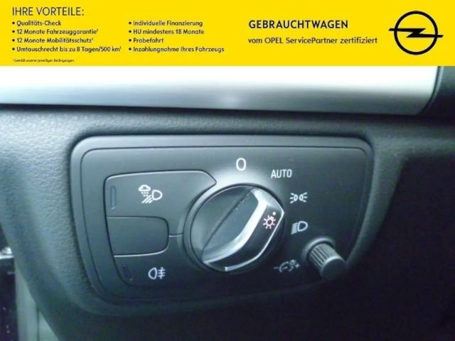 Audi A7 Sportsb.3.0TDI quattro,Autom.,Alcantara,Kame.