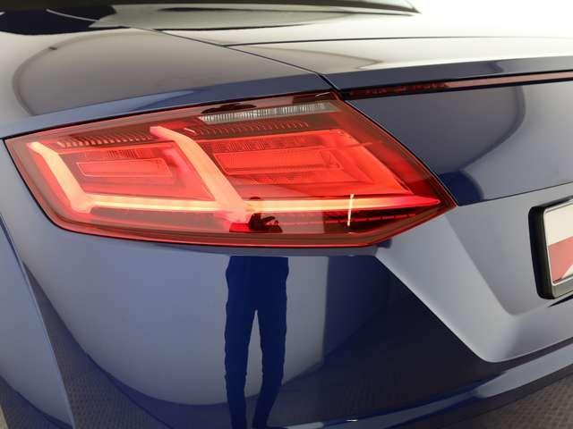 Audi TT Roadster 1.8 TFSI *S-Line*Navi*B&O*Media-Sound-Pa