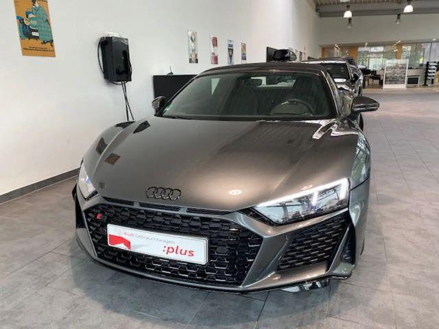 Audi R8 Spyder V10 performance S tro 456kW*EUPE 237.105*Te