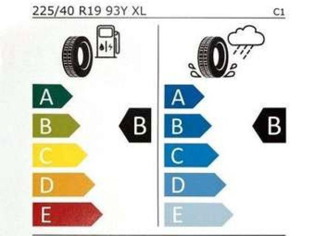 Audi A3 S line 40 TFSI e 150(2