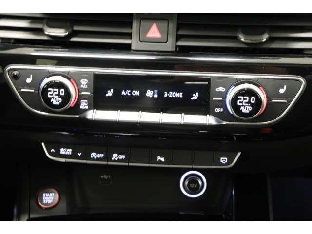 Audi S5 3.0 TDI quattro *HuD*B&O*Pano*