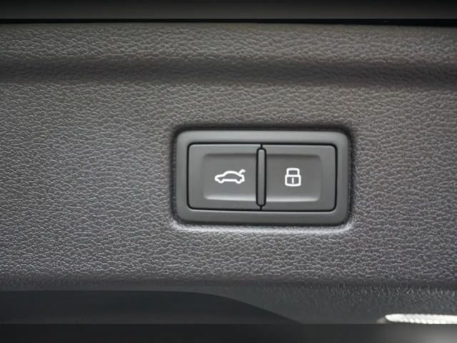 Audi A5 Sportback 2,0 TFSI quattro S line LED