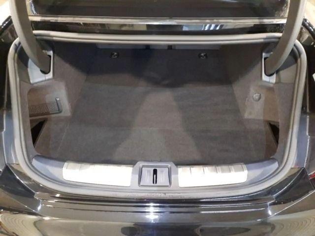Audi e-tron RS e-tron GT MATRIX LED+B&O+HUD+OPTIK CAR