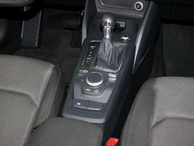 Audi Q2 Sport 1.4TFSI S-Tronic Navi LED AHK Kamera