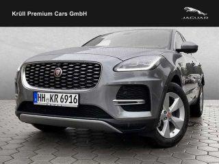 Jaguar E-Pace 2021 Diesel