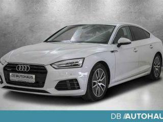 Audi A5 2019 Diesel