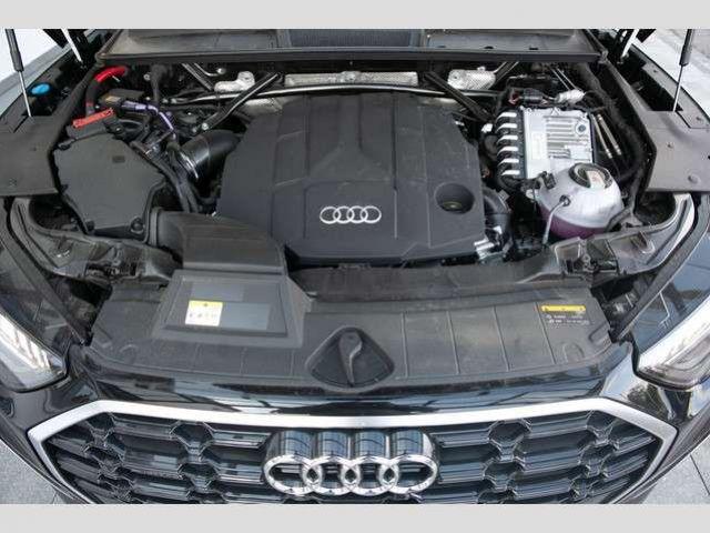 Audi Q5 S line 50 TDI qu. tiptr.(ACC,Matrix,Luftfw.,Nav