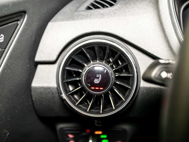 Audi TT Roadster 45 TFSI