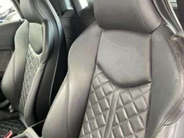 Audi TT Roadster 2.0 TFSI +S SPORTSITZE+VC+NAVI+XENON