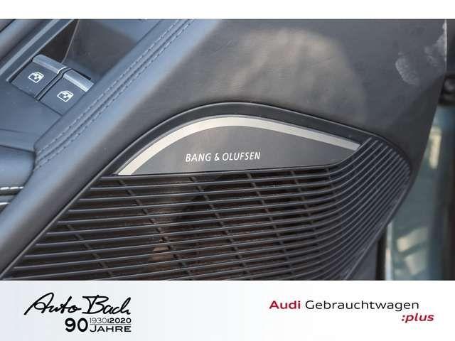 Audi R8 Spyder 5.2FSI Sportabgas Keramik Laser Kamera