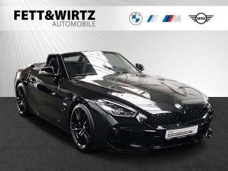 BMW Z4 2020 Benzine