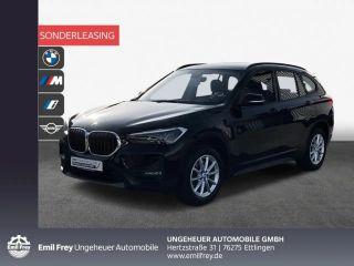 BMW X1 2020 Benzine