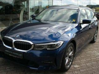 BMW 320 2020 Benzine