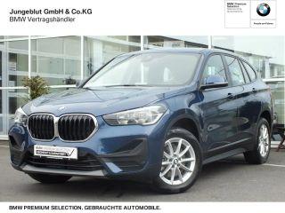 BMW X1 2020 Diesel
