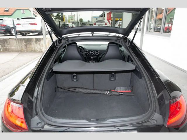 Audi TT RS Coupe 2.5 TFSI quattro S tr.(Matrix,BO,Navi