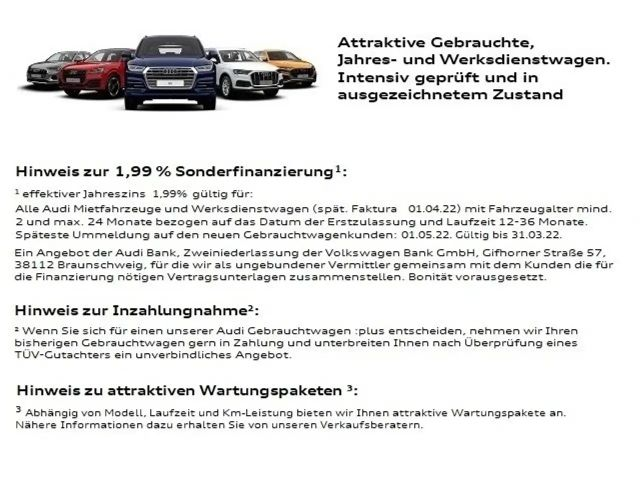 Audi R8 V10 performance Keramik/Magnetic/Kamera