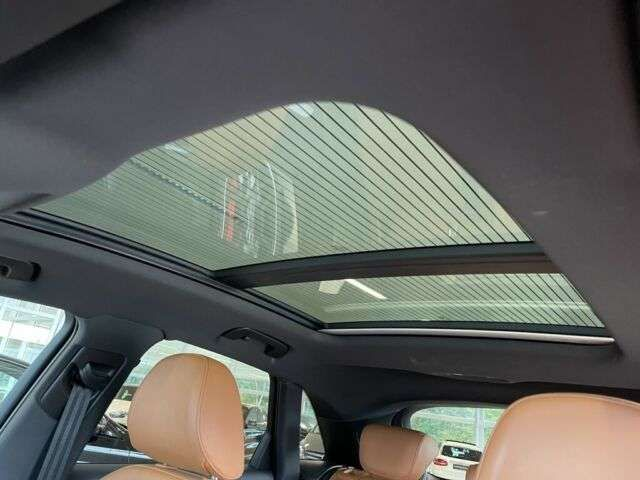 Audi Q3 Q 3 design quattro