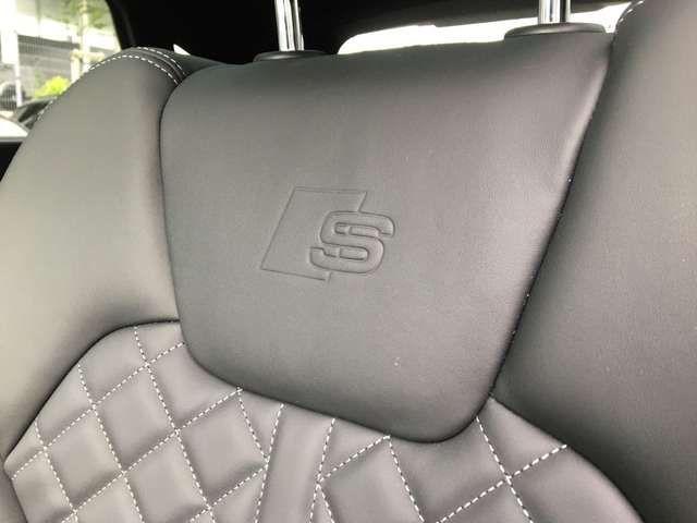 Audi Q5 Sportback S line 40 TDI quattro S tronic HuD