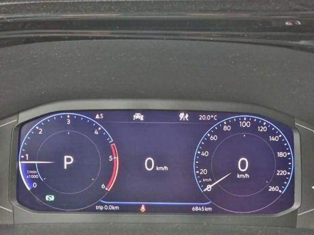 Volkswagen T6.1 California