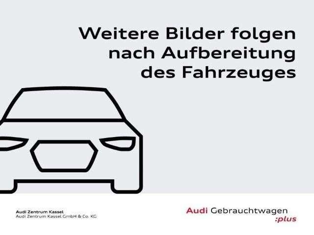 Audi A6 Avant 2.0 TDI LED Navi Panorama StandHZG