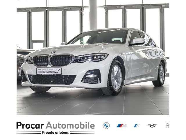 BMW 318